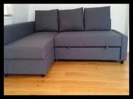 un canapé canapé recouvrir un canapé frais tissus d ameublement pour canapã