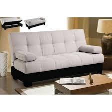ivy bronx doretta sleeper sofa u0026 reviews wayfair ca
