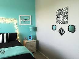 teal bedroom ideas teal and grey bedroom walls grey and teal bedroom ideas teal and