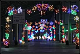 texas motor speedway gift of lights texas motor speedway gift of lights a must see for texans