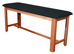 Pediatric Exam Tables Amazon Com Exam Tables Furniture U0026 Patient Transport