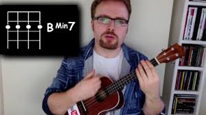 ukulele tutorial get lucky get lucky ukulele tutorial coub gifs with sound