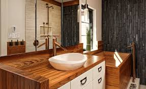 oriental bathroom ideas 15 best small bathroom ideas for 2017
