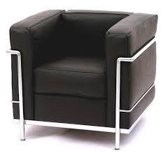 Lc3 Armchair Armchair Modern Jacobsen Armchair Le Corbusier Armchair Cester