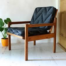 Mid Century Modern Furniture Modern Furniture Mid Century Modern Furniture Compact Medium