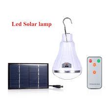 popular solar outdoor security lighting buy cheap solar outdoor