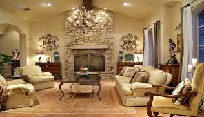 tuscan decorating ideas for living room tuscany living rooms coma frique studio 9e7b1bd1776b