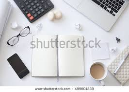architect desk stock images royalty free images u0026 vectors