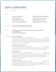resume templates accounting assistant job summary exle accounting administrative assistant resume medical coder job
