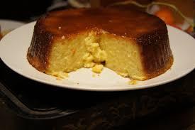 recette de cuisine de grand mere mon vieux livre de cuisine le gâteau aux pommes de tante