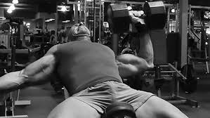 How To Strengthen Bench Press Tip Bench Press With One Arm T Nation