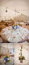 48 best wedding ideas decorations images on pinterest marriage