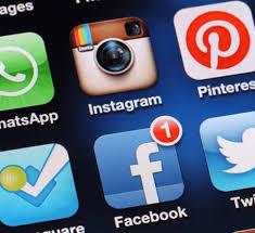 bureau social social media bureaus luxury socialmedia bureau