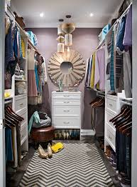 25 Best Closet Organization Tips Ideas On Pinterest Bedroom Master Bedroom Closet With Closetmaid Diy Laminate Shelving In
