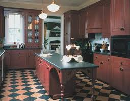 designing kitchen how to design a kitchen tips and guidelines howstuffworks