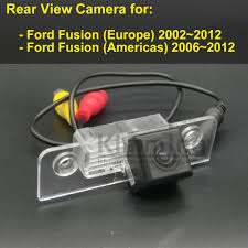 2009 ford fusion accessories compare prices on ford fusion accessories 2012 shopping