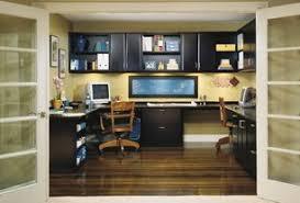 home office interior design home office design with maximum