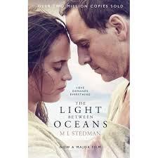 the light between oceans rotten tomatoes light between two oceans www lightneasy net