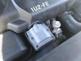1996 lexus ls400 tires 1996 ls 400 ignition coils clublexus lexus forum discussion