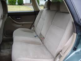 burgundy subaru outback 2000 subaru outback for sale awd auto sales