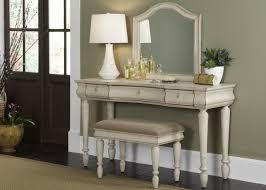 bedroom vanity set with stool vanity set with lighted mirror