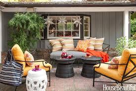 Designer Patio Furniture Designer Outdoor Furniture Rjokwillis Club