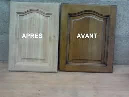 portes cuisine décapage portes de cuisine entreprise de décapage sur tous