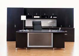 Tuohy Reception Desk Denver Office Desks And Private Furnishings Interior Concepts Denver