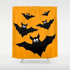 best 25 orange shower curtains ideas on pinterest orange shower