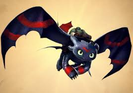 toothless costume image trekking toothless costume png how to your