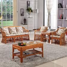 meuble en rotin pour veranda pas cher moderne portable patio de meubles ensembles pour vente