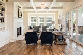 Legacy Laminate Flooring The Chesapeake By Legacy Homes