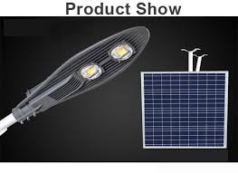 china 40w solar driveway outside lights for sale zk7107c high