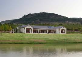 farm style houses style house plans south africa