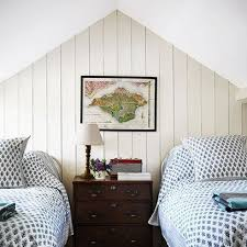 Best  Small Attic Room Ideas Only On Pinterest Small Attic - Bedroom decorating ideas for small spaces