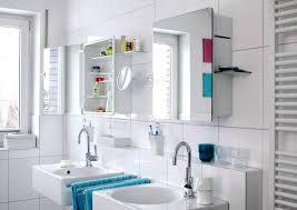 kitchen bath ideas fancy bathroom wall cabinet ideas 12 small bathroom storage ideas
