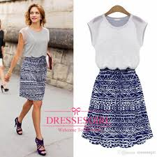 cheap casual dresses honorable mention pinterest