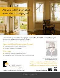 home staging flyer templates google search home based business