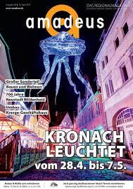 Einbauk He Komplett G Stig Amadeus Magazin 08 2017 By Amadeus Verlag Issuu