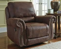 chairs and recliners u2013 rick u0027s home store