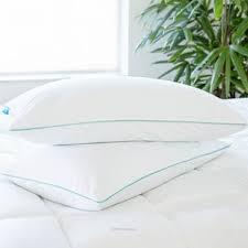 bed pillows you u0027ll love wayfair