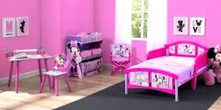 Toddler Bed Set Target Minnie Mouse Toddler Bed Brunofelixarts
