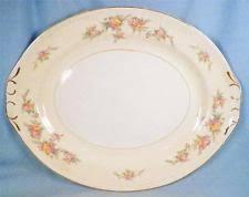 homer laughlin vintage vintage original georgian homer laughlin china dinnerware ebay