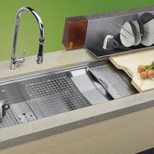 Bar Sinks And Prep Sinks Kitchen Entertainment Trend - Kitchen prep sinks