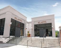 home design store home design stores by klaffs explore our stunning showrooms today