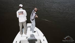 hunting guides in louisiana louisiana redfish guide salted flats fly fishing