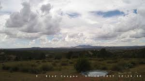Silver City New Mexico Map by Live Webcam Silver City New Mexico Wind Canyon