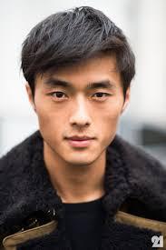 classic undercut hairstyle best 25 asian undercut ideas on pinterest asian hair undercut