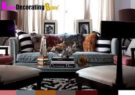 Shabby Chic Apartments by Apartment Chic Bohemian Decor Apartment Heimdecor