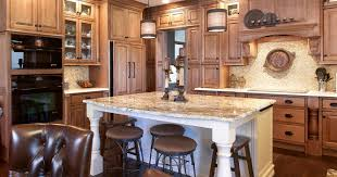 home design fails kitchen remodeling kansas city mo luxury home design photo with